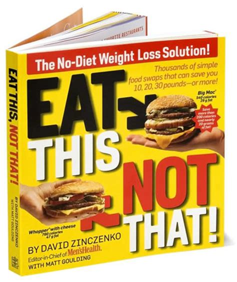 fakeaway fast food made healthy books anti cancer food healthy food list healthy food culinary