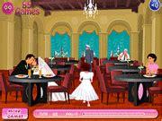 giochi di baciarsi nel letto giochi di fidanzati si baciano