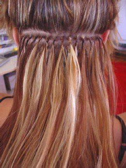 hair fusion extensions cost how much do hair extensions cost hair extension prices