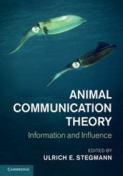 applying communication theory for professional a practical introduction books bestseller books applying communication theory for