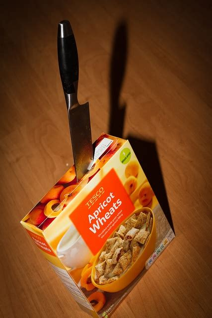 Kaos Cereal Killer Most Popular 17 best images about just for giggles on sacks happy and cereal names