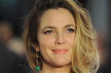 I Had With Drew Barrymore Says Former Editor by Drew Barrymore Files For Divorce From Will Kopelman Upi