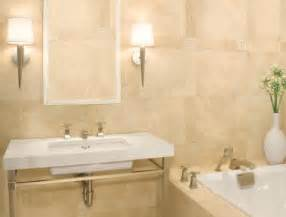 Light Bathroom Ideas by How To Choose The Best Bathroom Lighting