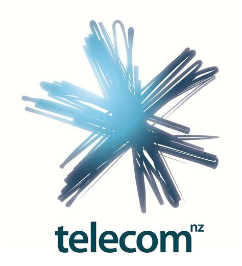 yahoo email zealand telecom nz says 22 500 xtra email accounts hacked