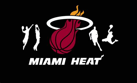 Miami Heat miami heat images nba chionship wallpapers
