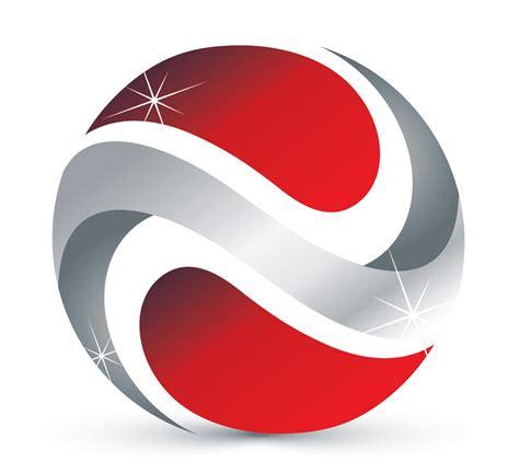 free designer logo maker zllox