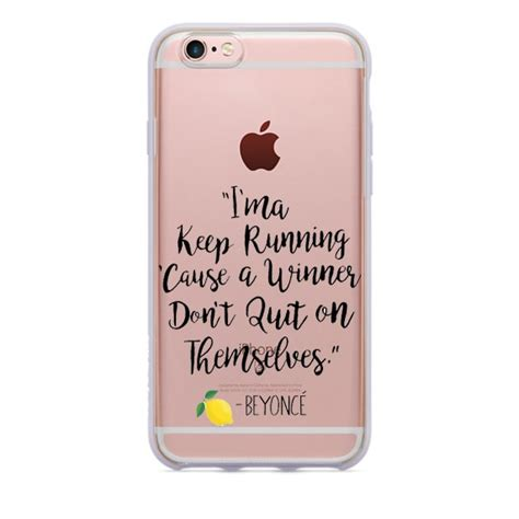beyonce lemonade boy bye emijo queen slay phone cases soft silicone tpu cover  iphone se