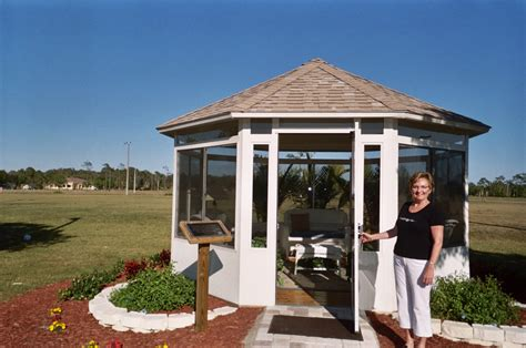 gazebo kit aluminum gazebo kits