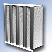 products kansas city air filter