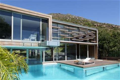 Modern Pool Design swimming pools designs types and styles
