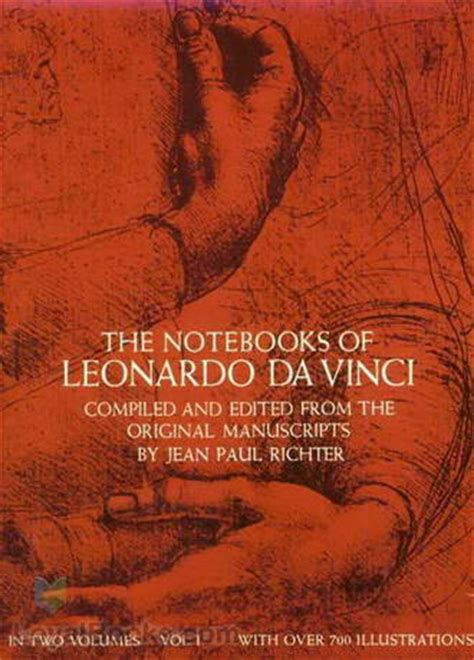 leonardo da vinci biography book free download the notebooks of leonardo da vinci by leonardo da vinci