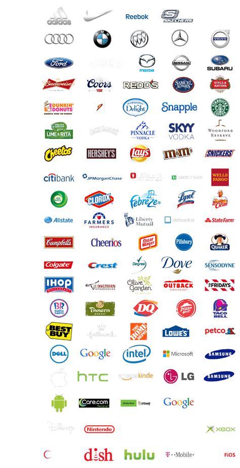 swiss brands list www pixshark images