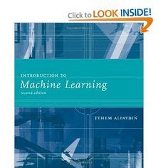 pattern recognition and machine learning amazon citefast automatically formats citations apa 6th edition