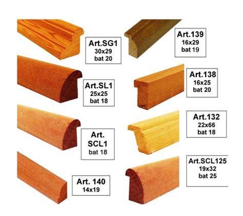 profili in legno per cornici cornici in legno per falegnameria fermavetri grandi massello
