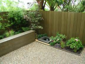 Garden Ideas For Small Spaces Japanese Garden Ideas For Small Spaces Garden Post