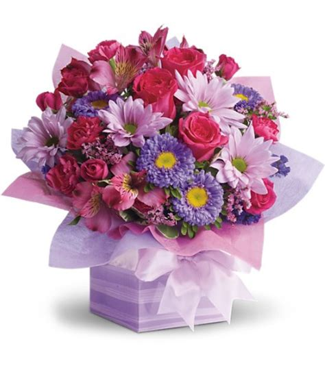 flowers delivery flower delivery pictures pictures from