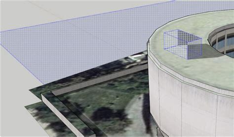 sketchup layout hidden geometry steps to make sketchup run smoother