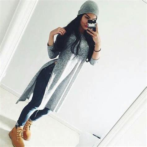 fashion is my drug image 4020826 by sharleen on favim com