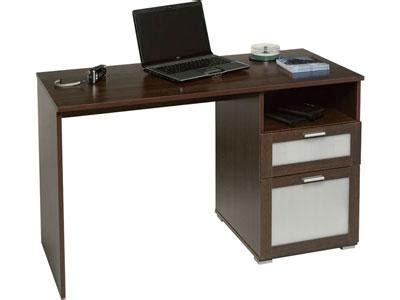 bureau a vendre pas cher bureau a vendre pas cher maison design wiblia com