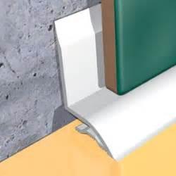 p v c seal plus floor wall solutions carpet vinyl