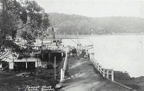 steam seafood boat quay pittwater online news