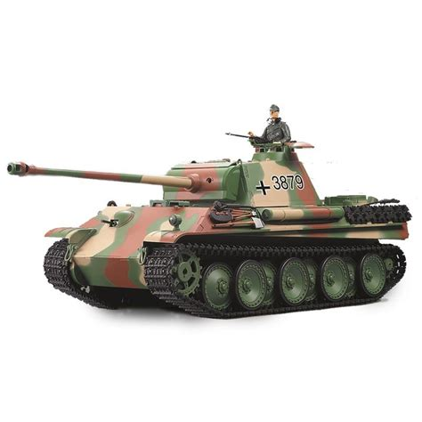 Baterai Charge rc tank model medium baterai charge daftar harga