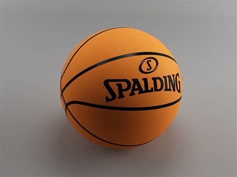 Goplay Magnetic Basketball 3dmax world