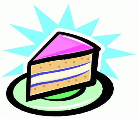 kuchen zeichnung stueck kuchen ausmalbild malvorlage comics