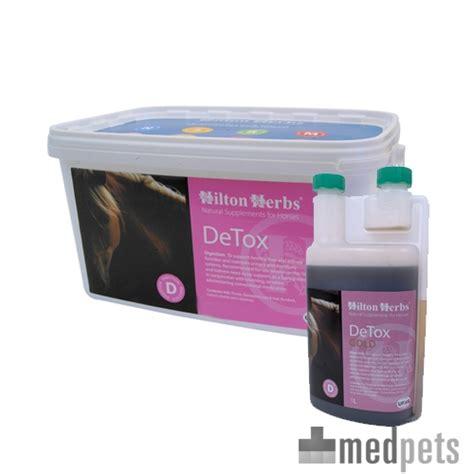 Detox Herbs For Horses by Herbs Detox Pferd Bestellen