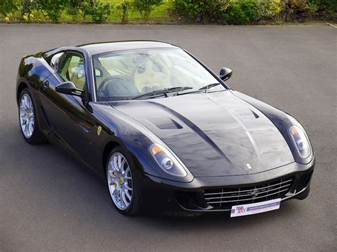 599 gtb fiorano f1 used 599 gtb fiorano f1 f1 2008 top 555 top555