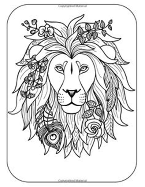 brilliant animals coloring book for adults volume 3 books free coloring page coloring africa 3