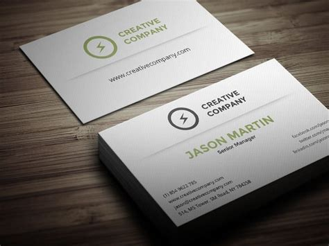 free employee business cards templates check out creative employee business card by bouncy on