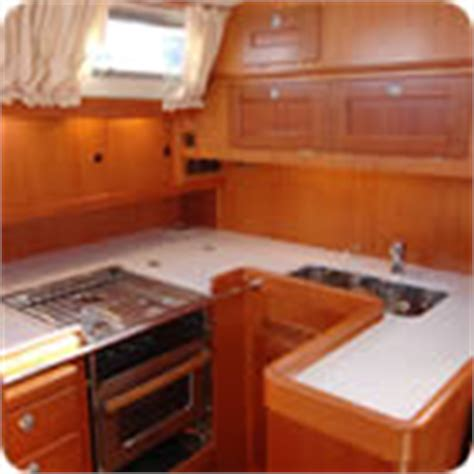 boat galley kitchen designs one secret boat galley kitchen designs info