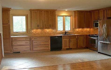 Home Interior Design Options interior designs categories small dining room decorating