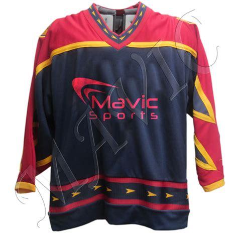 alibaba jerseys 2014 dye sublimation ice hockey jerseys view sublimation