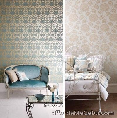 wallpaper design cebu customize wallpaper wall cover for home and office for