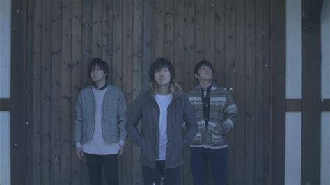 back number who back number ヒロイン music video youtube