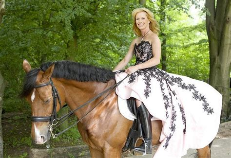 102 best images about dressage show attire on pinterest probably the best dressage rider in the world anky van