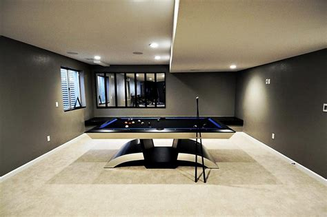 Marble Kitchen Island new modern pool tables design home ideas collection