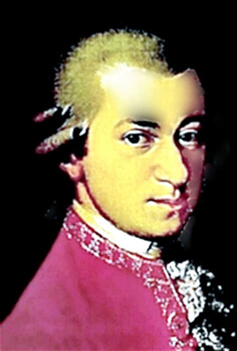 mozart born in austria poor william s almanack january 27 2011 tis a puzzlement