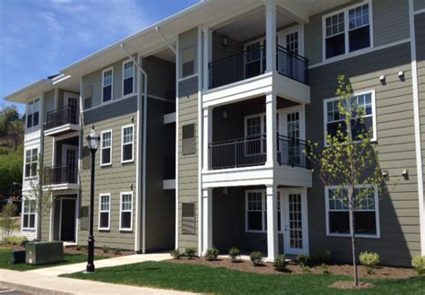 Appartments In Pittsburgh by Gateway And Reserve At Summerset Apartments In Pittsburgh