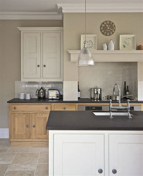 Handmade Kitchens Hshire - handmade kitchens bespoke furniture cheshire furniture
