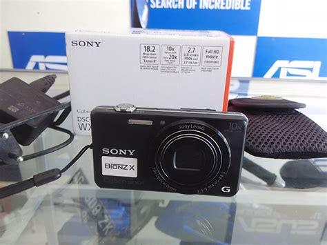 Jual Freezer Bekas Di Malang alamat toko jual beli kamera bekas di malang toko jual