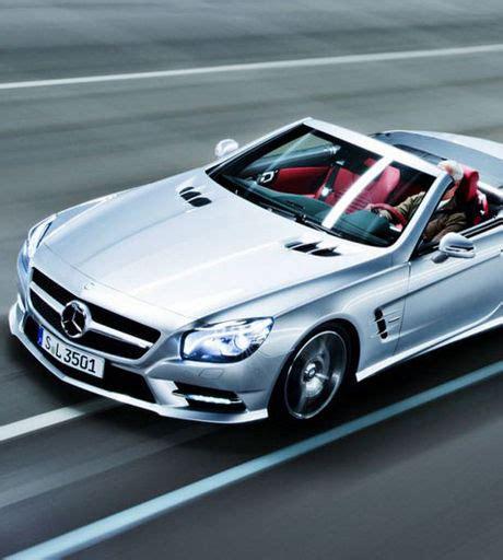 Mercedes Application by Une Application Pour Mercedes