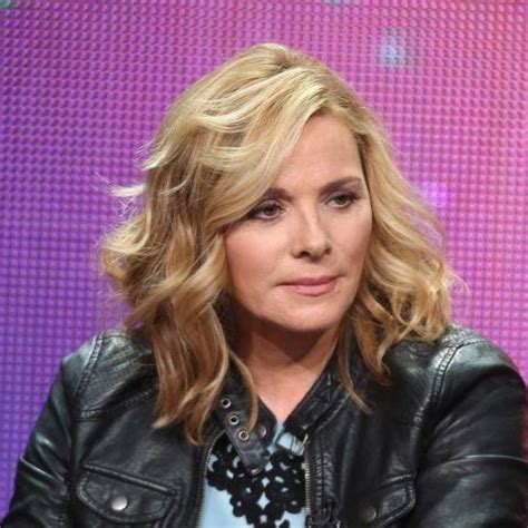 Cattrall Hairstyles by Hairstyles For Thin Hair Hairstyles To Inspire