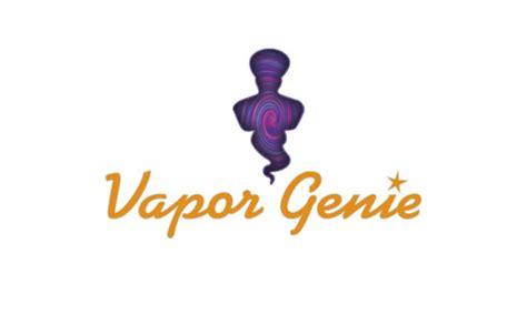 logo genie reviews vapor genie review quit community
