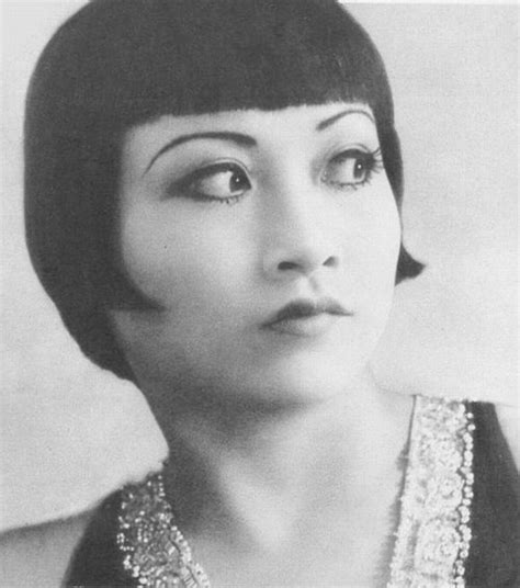 1920 Bob Hairstyle by 1920s Hairstyles The Bobbed Hair Phenomenon Of 1924