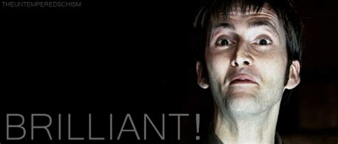 gif wallpaper doctor who doctor who images david tennant wallpaper and background
