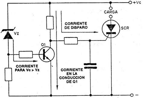 transistor mosfet como lificador transistor darlington funcionamiento 28 images alarma de subtension art217s lificador