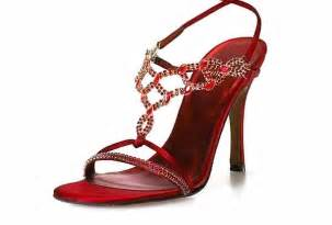 how much did the ruby slippers sell for top 10 most expensive shoes in the world
